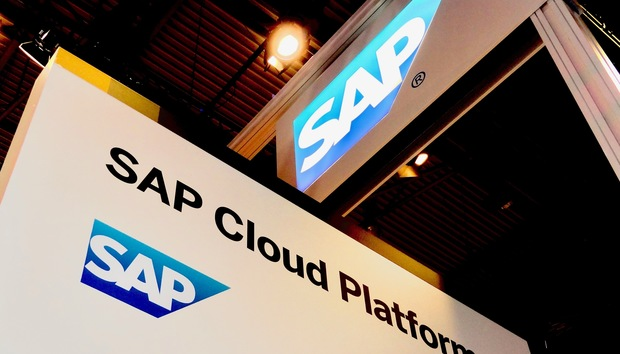 IBM puts Power Systems in SAP's cloud