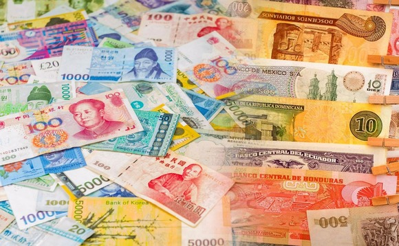 The new fund invests in sovereign bonds, interest rates and currencies