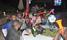 Ugandans relish Real Madrid Champions League victory