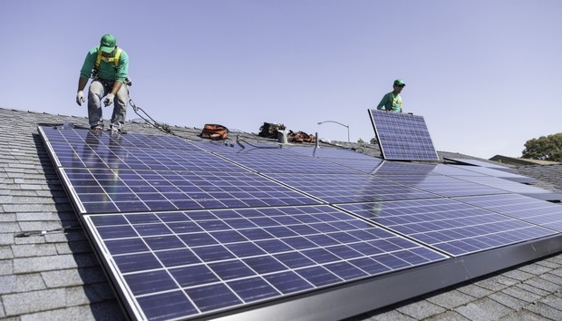 solarcityinstallcainprogress11024x682100579272orig