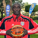 Why Omony is Uganda's best male baller of all time