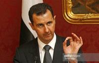 New draft UN resolution calls for Syria gas attack probe