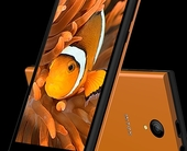 aquafishsmartphone100673472orig