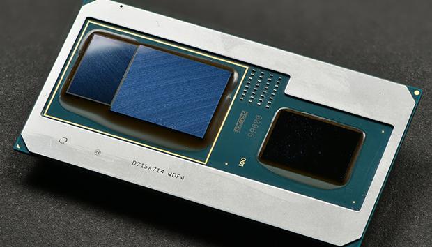 8thgenintelcoreprocessor100746178orig