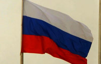 Power struggle rages over Russia's state statistics
