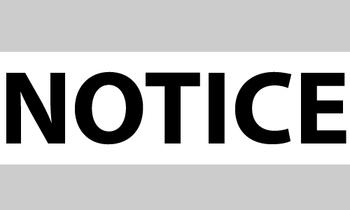 Notice logo 350x210