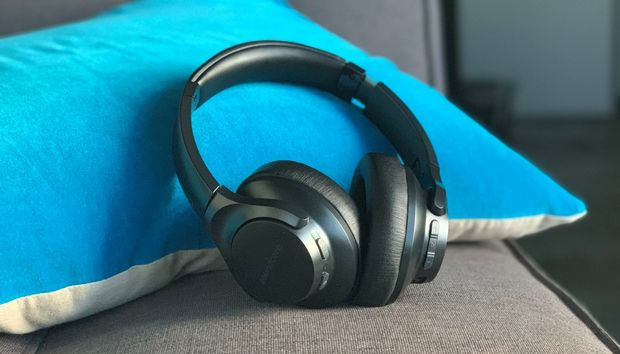 Anker SoundCore Life Q20 Bluetooth headphones review: Comfy and inexpensive with surprisingly rich sound