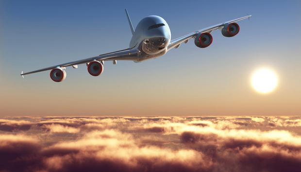 airtravel100662658orig