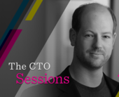 CTO Sessions: Chris Kronenthal, FreedomPay, Inc.