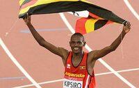 Peace, Kipsiro  vie for Uganda''s best accolade
