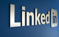 Microsoft dives into social with $26 bn LinkedIn deal