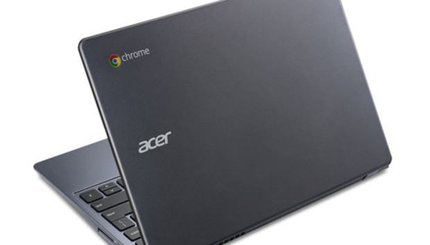 acer20chromebook20previewed20at20idf20rear20view500