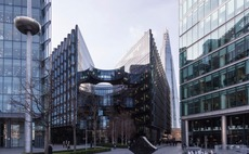 Henderson moves to bid pricing basis on £4bn UK Property fund