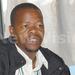 FUFA launches song for Cranes Vs Burkina Faso game
