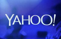 Yahoo hack shows data's use for information warfare