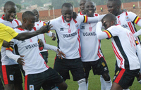 CECAFA: Uganda yet to find envoy