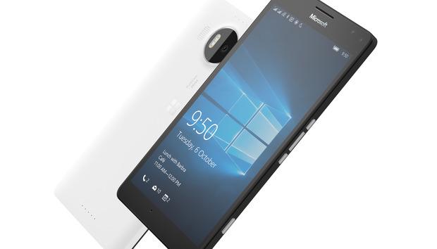 100715microsoftlumia950xlsmartphonewindowsphone100620472orig