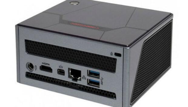 cyberpowerpcfangmini100266758orig500