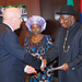 US ''soft power'' diplomacy. Now in pidgin.