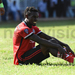 Sekisambu, Nkuubi passed fit for CAF return leg