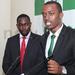 MUK Guild: DP's Karamagi to push for tuition loan scheme
