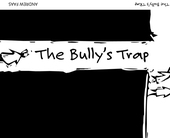 the-bully-trap-front-cover-large
