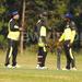Cricket: Challengers go top of table with win over Patidar