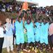 Ruigi slum wins 3rdInter slums football gala