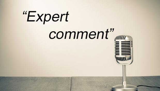 expert-comment
