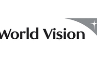 Notice from World Vision