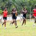 Uganda seeks first university x-country  medal