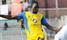 Kavuma named KCCA vice-captain