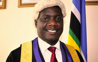 EALA members to be sworn in on Monday