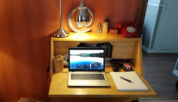 Home office tech: Essential tips to maintain your PC, router and more
