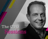 CTO Sessions: Bernd Gross, Software AG