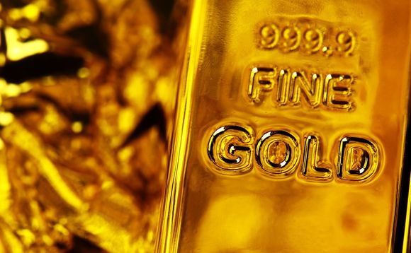 New gold-based cryptocurrency to launch in the UAE