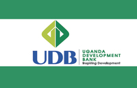 Notice from Uganda Development Bank