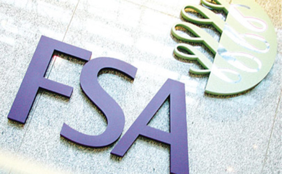 FSA: We will come down hard on firms after initial reviews