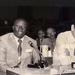 Ugandan scientist honored for Bilharzia research