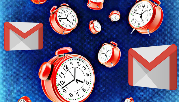 Gmail tips: Snoozing, shortcuts, and other time-savers