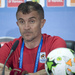 Coach Micho keeps faith in Shaban