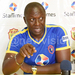 Mike Mutebi needs to find balance after losing to African Stars