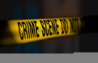 Sex worker shot dead, police launch investigations