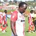 Why many Uganda Premier League coaches got sacked