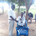 Nebbi voters boycot NRM primaries