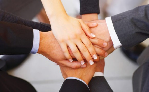 Standard Life pair join enlarged Phoenix Group executive