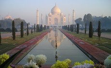 India return trends to continue says FMG