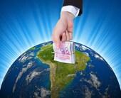 china-invest-latam