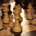Maria Nakanyike shines at Glamour Junior's Chess tournament