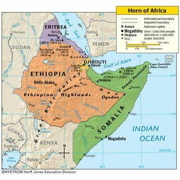 horn-africa-map-maps-africa